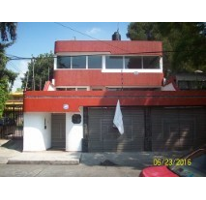 Foto de casa en renta en bugambilias , bugambilias, naucalpan de juárez, méxico, 2829608 No. 01