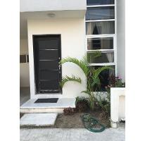 Foto de casa en venta en, morelos, monterrey, nuevo león, 1069009 no 01