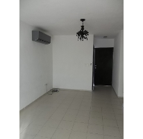 Foto de casa en renta en, bugambilias, carmen, campeche, 1117171 no 01
