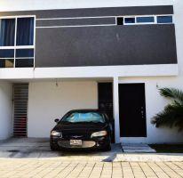 Foto de casa en venta en, bugambilias, carmen, campeche, 1894944 no 01