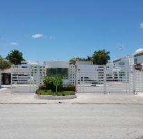 Foto de casa en condominio en venta en, bugambilias, carmen, campeche, 2042374 no 01