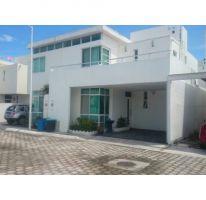 Foto de casa en venta en, bugambilias, carmen, campeche, 2134780 no 01