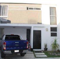 Foto de casa en condominio en renta en, bugambilias, carmen, campeche, 2141132 no 01
