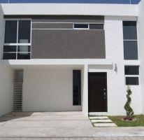 Foto de casa en condominio en renta en, bugambilias, carmen, campeche, 2141828 no 01