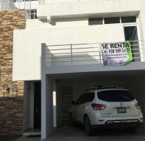 Foto de casa en condominio en renta en, bugambilias, carmen, campeche, 2164798 no 01