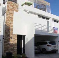 Foto de casa en condominio en renta en, bugambilias, carmen, campeche, 2216580 no 01