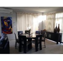 Foto de casa en renta en, bugambilias, coatzacoalcos, veracruz, 1734112 no 01
