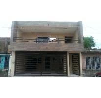 Foto de casa en venta en  , bugambilias, culiacán, sinaloa, 2165622 No. 01