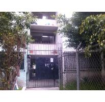 Foto de departamento en venta en, bugambilias de aragón, ecatepec de morelos, estado de méxico, 1171529 no 01