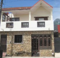 Foto de casa en venta en, bugambilias de la sierra, guadalupe, nuevo león, 1872210 no 01