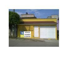 Foto de casa en venta en  , bugambilias del sumidero, xalapa, veracruz de ignacio de la llave, 2731930 No. 01