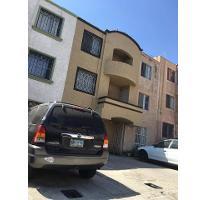 Foto de casa en venta en bugambilias , el valle, tijuana, baja california, 2801380 No. 01