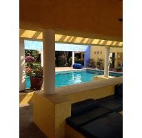 Foto de casa en venta en, bugambilias, jiutepec, morelos, 1680816 no 01