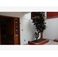 Foto de casa en renta en  , bugambilias, jiutepec, morelos, 2680257 No. 01