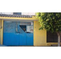Foto de casa en venta en  , bugambilias, jiutepec, morelos, 2791847 No. 01