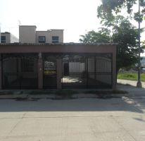 Foto de casa en venta en, bugambilias, mazatlán, sinaloa, 1130643 no 01