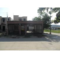 Foto de casa en venta en  , bugambilias, mazatlán, sinaloa, 1130643 No. 01