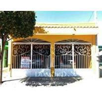 Foto de casa en venta en  , bugambilias, mazatlán, sinaloa, 2832822 No. 01