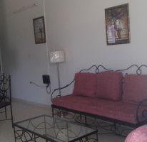 Foto de departamento en renta en, bugambilias, mérida, yucatán, 1780906 no 01