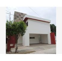 Foto de casa en venta en  , bugambilias, mérida, yucatán, 1901722 No. 01