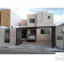 Foto de casa en venta en, bugambilias, mérida, yucatán, 1914565 no 01
