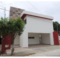 Foto de casa en venta en  , bugambilias, mérida, yucatán, 2290255 No. 01
