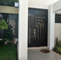 Foto de casa en venta en  , bugambilias, mérida, yucatán, 2396752 No. 01