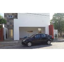 Foto de casa en venta en  , bugambilias, mérida, yucatán, 2793646 No. 01