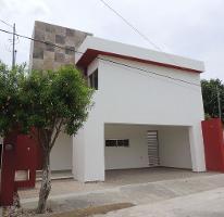 Foto de casa en venta en  , bugambilias, mérida, yucatán, 0 No. 01