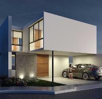 Foto de casa en venta en  , bugambilias, mérida, yucatán, 3647911 No. 01