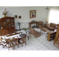 Foto de casa en venta en, bugambilias, morelia, michoacán de ocampo, 1836834 no 01