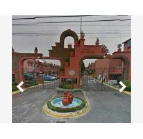 Foto de casa en renta en  , bugambilias, naucalpan de juárez, méxico, 2988707 No. 01