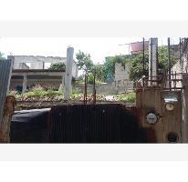 Foto de terreno habitacional en venta en  , bugambilias, oaxaca de juárez, oaxaca, 2692197 No. 05