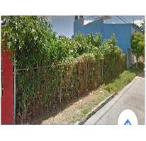 Foto de terreno habitacional en venta en, jardines de santiago, puebla, puebla, 2026720 no 01