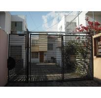 Foto de casa en venta en  , bugambilias, puebla, puebla, 2264520 No. 02