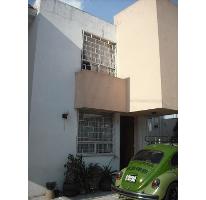 Foto de casa en venta en  , bugambilias, puebla, puebla, 2264520 No. 03