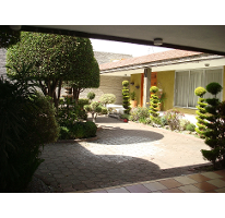 Foto de casa en venta en, bugambilias, puebla, puebla, 2326434 no 01