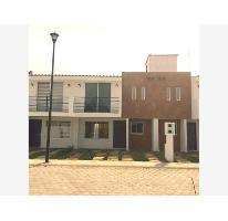 Foto de casa en venta en  , bugambilias, puebla, puebla, 2654205 No. 01