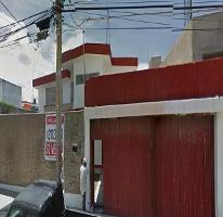 Foto de casa en venta en  , bugambilias, puebla, puebla, 2924922 No. 01