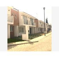 Foto de casa en venta en  , bugambilias, puebla, puebla, 2943469 No. 01