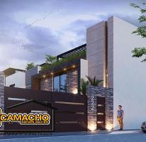 Foto de casa en venta en  , bugambilias, puebla, puebla, 3090702 No. 01