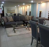 Foto de departamento en venta en  , bugambilias, puebla, puebla, 3791446 No. 01