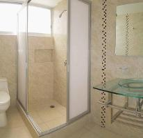 Foto de departamento en venta en  , bugambilias, puebla, puebla, 3914584 No. 01