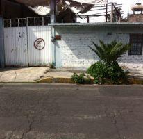 Foto de terreno habitacional en venta en bugambilias, quiahuatla, tláhuac, df, 1809852 no 01