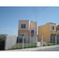 Foto de casa en venta en, bugambilias, reynosa, tamaulipas, 1837446 no 01