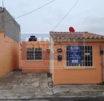 Foto de casa en venta en, bugambilias, reynosa, tamaulipas, 1838660 no 01