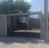 Foto de casa en venta en, bugambilias, reynosa, tamaulipas, 2151520 no 01