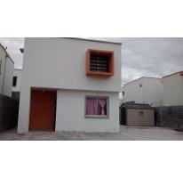 Foto de casa en renta en  , bugambilias, reynosa, tamaulipas, 2309298 No. 01