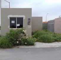 Foto de casa en venta en  , bugambilias, reynosa, tamaulipas, 2526538 No. 01