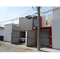Foto de casa en venta en, bugambilias, salamanca, guanajuato, 1127525 no 01